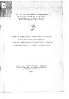 Directorio de ciencias sociales y humanas del CONICET - 1992.pdf