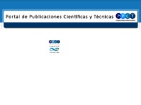 http://localhost/caicyt/comcient/originales/CAICYT-2013-Vlahusic-ppct-presentacion.pdf