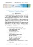 http://localhost/caicyt/comcient/originales/CAICYT-2014-Carsen-servicios-informacion.pdf