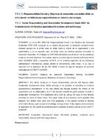 ponencia_carsen_revisado.pdf
