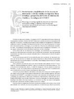 http://localhost/caicyt/comcient/originales/CAICYT-2013-Bosch-Editorial.pdf