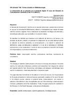 ponencia_biota_dossantos.pdf