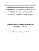 http://localhost/caicyt/comcient/originales/CAICYT-2014-Pacor-Alfonso-Efron-Taller-Documentacion-Linguistica.pdf
