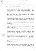 Entrevista para audicion de la biblioteca nacional al presidente de la FID, señor Ricardo A. Gietz.pdf