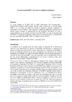 http://localhost/caicyt/comcient/originales/CAICYT-2009-Flores-Aparicio-nueva-norma-issn.pdf