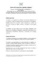 http://localhost/caicyt/comcient/originales/CAICYT-2012-DILA.Programa-Curso-linguistas-indigenas.pdf