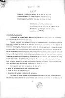 Formacion y perfeccionamiento en el uso de las IATI (Infraestructuras de almacenamiento y transferencia de informacion) Apuntes para una politica regional - R. Gietz.pdf