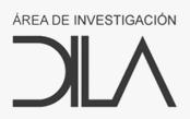 Repositorio de DILA-CAICYT