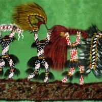 57-ogwa---dibujo-indigena---grupo-liebig---PortalGuarani-5.jpg