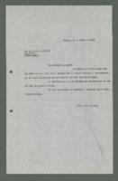 http://127.0.0.1/caicyt/dilafiles/epistolario/REX-01348.pdf