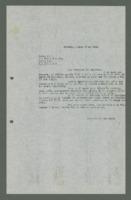 http://localhost/dilafiles/REX-01364.pdf