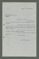 http://127.0.0.1/caicyt/dilafiles/epistolario/REX-01251.pdf