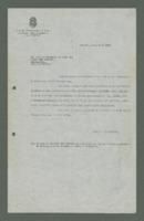 http://127.0.0.1/caicyt/dilafiles/epistolario/REX-01303.pdf