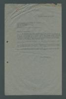 http://127.0.0.1/caicyt/dilafiles/epistolario/REX-00463.pdf