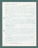 IBARRA_INV_036.pdf