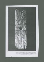REX-XII-1-71.jpg