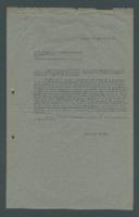 http://127.0.0.1/caicyt/dilafiles/epistolario/REX-00517.pdf