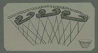 http://127.0.0.1/caicyt/dilafiles/grafica/REX-GD00536.jpg