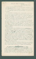 IBARRA_INV_047.pdf