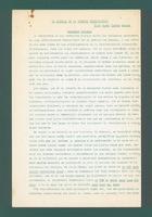 IBARRA_INV_051.pdf