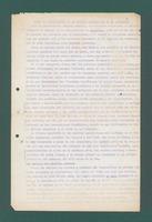 IBARRA_INV_055.pdf