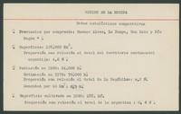 REX_CARP3_086_A.jpg
