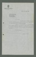 http://127.0.0.1/caicyt/dilafiles/epistolario/REX-01334.pdf
