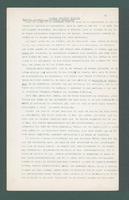 IBARRA_INV_045.pdf