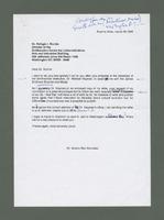 REX-XIX-3-4.pdf