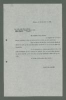 http://127.0.0.1/caicyt/dilafiles/epistolario/REX-01252.pdf