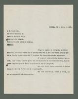 http://127.0.0.1/caicyt/dilafiles/epistolario/REX-01282.pdf