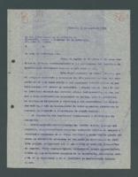 http://127.0.0.1/caicyt/dilafiles/epistolario/REX-00476.pdf