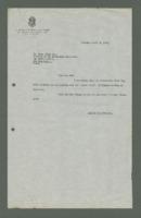 http://127.0.0.1/caicyt/dilafiles/epistolario/REX-01239.pdf