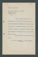 http://127.0.0.1/caicyt/dilafiles/epistolario/REX-00473.pdf
