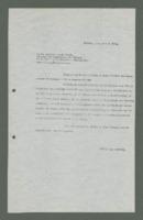 http://127.0.0.1/caicyt/dilafiles/epistolario/REX-01345.pdf