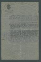 http://127.0.0.1/caicyt/dilafiles/epistolario/REX-00482.pdf