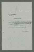 http://127.0.0.1/caicyt/dilafiles/epistolario/REX-01349.pdf