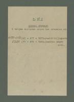 REX-LXXIII-82-1.jpg
