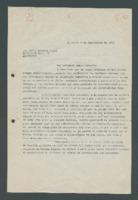 http://127.0.0.1/caicyt/dilafiles/epistolario/REX-00468.pdf