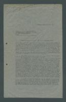 http://127.0.0.1/caicyt/dilafiles/epistolario/REX-00466.pdf
