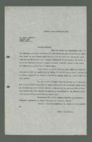 http://127.0.0.1/caicyt/dilafiles/epistolario/REX-01235.pdf