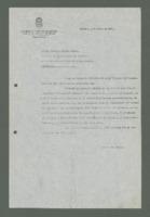 http://127.0.0.1/caicyt/dilafiles/epistolario/REX-01344.pdf