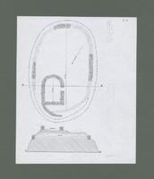 REX-XXV-5-72.jpg