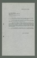 http://127.0.0.1/caicyt/dilafiles/epistolario/REX-01266.pdf