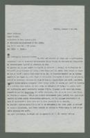http://127.0.0.1/caicyt/dilafiles/epistolario/REX-01319.pdf