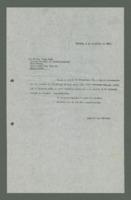 http://localhost/dilafiles/REX-01419.pdf