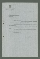http://127.0.0.1/caicyt/dilafiles/epistolario/REX-01273.pdf