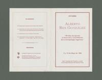 REX-XIV-3-A.jpg