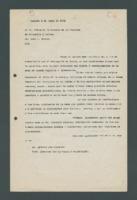 http://127.0.0.1/caicyt/dilafiles/epistolario/REX-00472.pdf