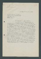 http://127.0.0.1/caicyt/dilafiles/epistolario/REX-00491.pdf